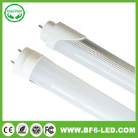 Best Price China Mainland 18W 1200MM t8 fluorescent tube 18 watt