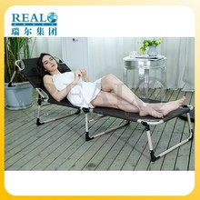 RESTAR office noon folding bed or chair/portable folding bed