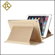 Leather Case For iPad Mini,Case For iPad Mini,Flip Leather Case For iPad Mini