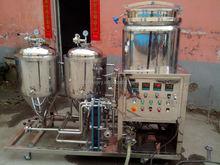 50l-100l home brew 100l conical fermenter 50l home beer making machine