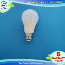 led solar light recycled products led bulbs led solar light