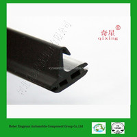 2015 best selling rubber sealing products sliding glass door seal