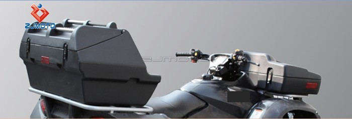 SD1-R180 ATV Rear Box (4)
