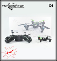 2014 hot sell 2.4G rc ufo 310B with camera for simple aerial photography X6 2.4g rc quad copter with camera