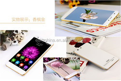 ORIGINAL SHARE 5.0 INCH SMART PHONE MTK6735