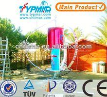 12v 200ah wind power storage battery