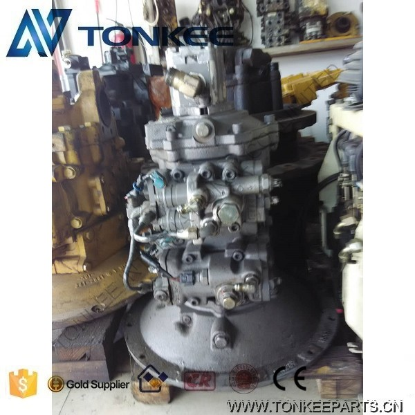 ZX120 hydraulic main pump 3.jpg