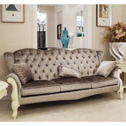 high quality 5331# sofa fabric samples
