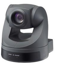 TEVO-D70P usb webcam manual focus Made In China fixed focus digital camera 4mm Lens USB 1080p auto focus ptz camera