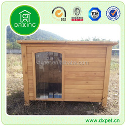 DXDH002 Cheap XXL dog crate