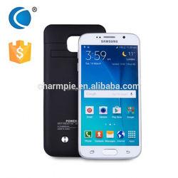 2015 New Fashion Design case phone 3d cute case for samsung galaxy s4 mini for samsung s6