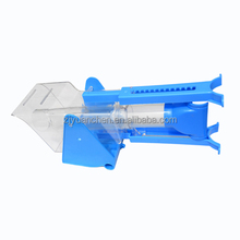 OEM 2D 3D plastic injection mould&plastic injection molding products