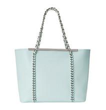Low MOQ guangzhou bag dubai fashion women bag lady wholesale cheap handbags Alibaba top 10 products handbag