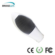 Top quality street light fixture ,easy to repair and replacement ip65 led street light with CE RHOS