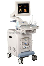 medical ultrasound 4d color doppler ultrasound price