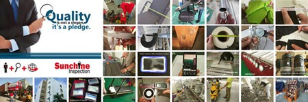 Sunchine-Inspection.jpg