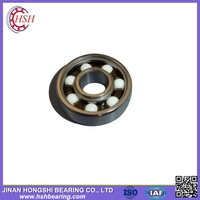 distributor required 6711 6811 6911 ZZ 2RS full ceramic bearing