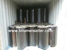 Bitumen 60/70 price