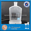 /p-detail/venta-caliente-de-750-ml-botella-de-vodka-de-vidrio-barato-300004368205.html