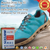 Aging and damping resistant PU Adhesive for Shoe-making PA01&PA02