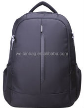Cool high grade large casual backpack for college students