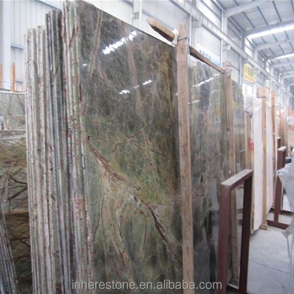 Rain forest green marble ,green marble (3).jpg
