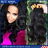 2015 new products 100% remy human hair brazilian body wave hair wholesale factory price high quality human virgin hair