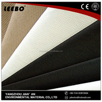 2015 hot sale customized fabric supplier