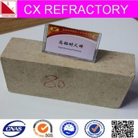 fire brick prices for furnace boiler oven kiln lining