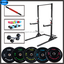 Fitness Equipment/Hot Sale /Commercial Strength Gym Equipment