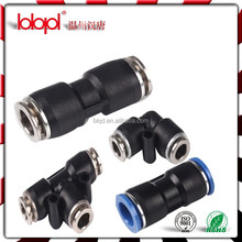 pipe fittings elbow tee reducer, pipe fittings air hose connectors