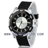 Men's Gender and Fashion Type BMW Power Reserve Watch