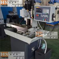 Brand new Laboratory CNC milling machine with high quality