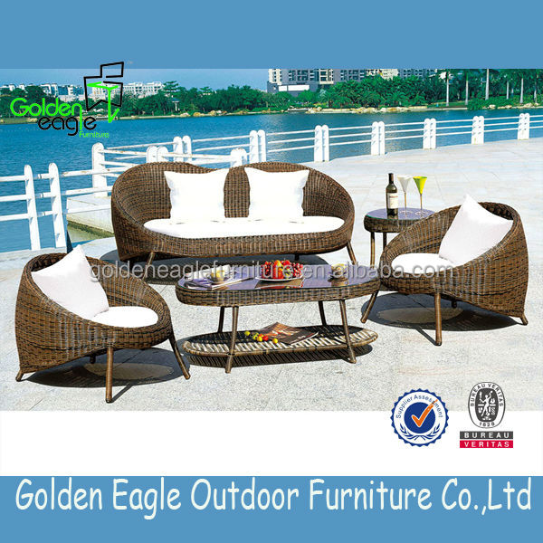 High quality patio furniture unique design outdoor chair View patio furnitur