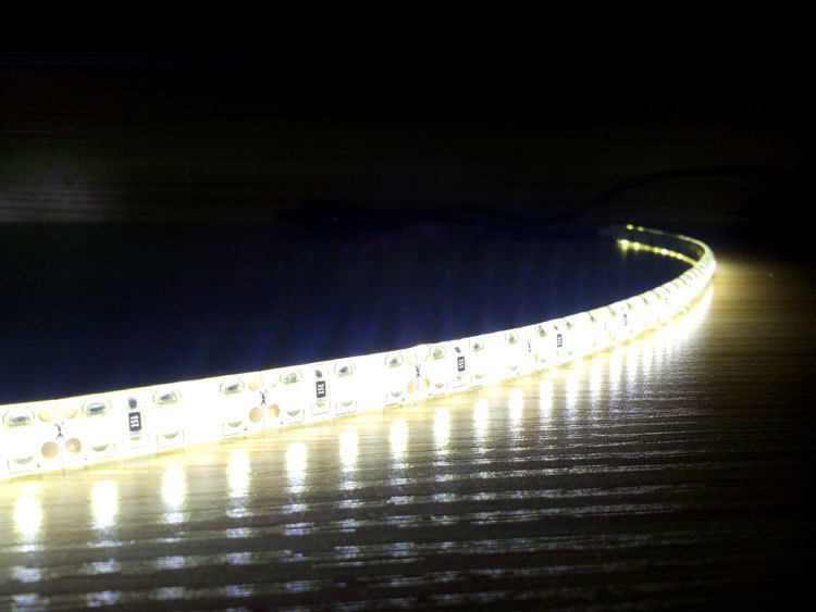 Shenzhen factory waterproof 5050&3528 led strip 5050 with good price
