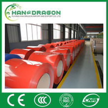 316l stainless steel coil prepainted galvanized steel coils stell