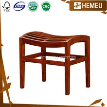 ST0901 Rustic furniture needed products of wooden discounted bedroom sets