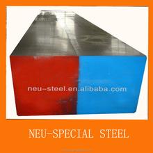 AISI 4140 Price Alloy Steel flat Bars 4140