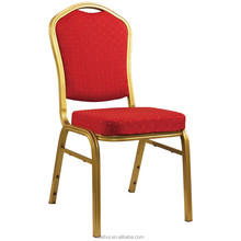 any of designs customzable Banquet chair / hotel chair