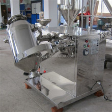 industrial food mixers for sale
