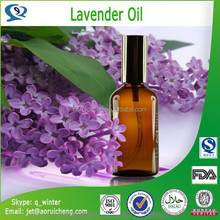 lavender oil/lavender oil price/lavender essential oil for Cosmetics