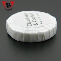 Disposable Soap for Hotel Hospital Airlines Cheap with Good Quality