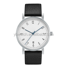 high quality vogue simply japan movt wrist watch made in china
