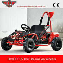 Cheap China Mini Electric Dune Buggy for sale (GK005)