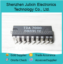 Original New IC Chips TDA7000