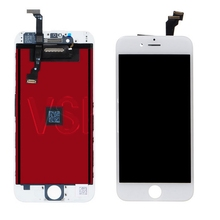 For iPhone 6 + LCD,For iPhone 6 5.5 inch Display,For iPhone 6 plus lcd display