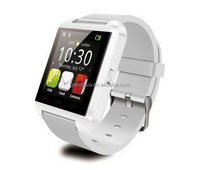 Newest Best-Selling 3g smart bluetooth digital watch phone