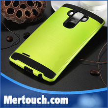 for LG G4 mobile phone case , for LG G4 cell phone case , for LG G4 hard PC back cover phone cases