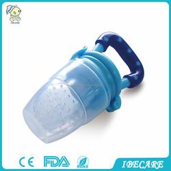 IBECARE baby products baby joyful food feeder, cheap joyful food feeder
