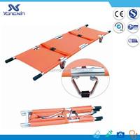 Competitive Price stretcher belt